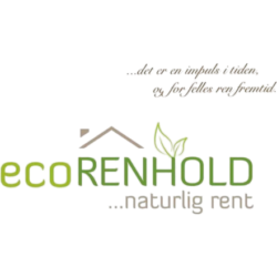 Eco Renhold AS